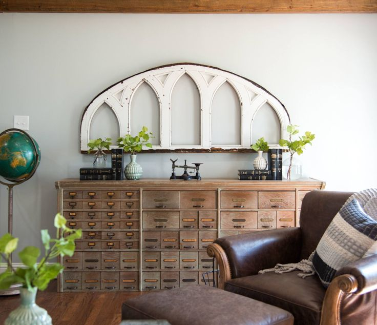 Fixer Upper Kitchens Living And Dining Rooms 21 Favorites: 1482 Best Images About Fixer Upper/ Joanna & Chip Gaines