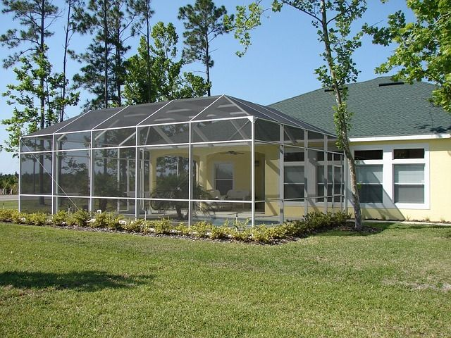 How Much Does Sunroom Cost