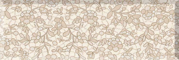 Wall tiles harmony beige 25 x 75 cm. | Arcana Tiles | Arcana Ceramica | baldosas cerámicas | bathroom inspiration | home decor