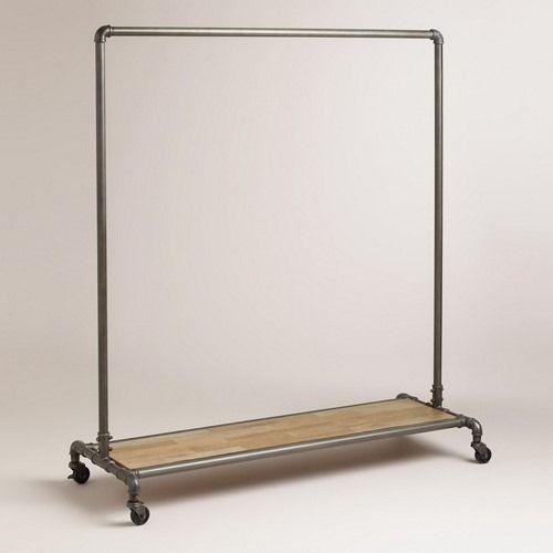 perchero antiguo moderno o vintage mesas ratonas bancos