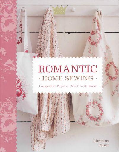 romantic_home_sewing - Csilla B.Torbavecz - Picasa Webalbumok