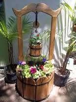 Resultado de imagen para jardineria decorativa