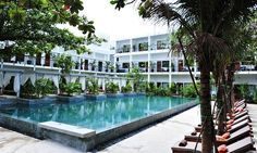 Top 10 hotels, hostels and B&Bs in Phnom Penh, Cambodia | Travel | theguardian.com