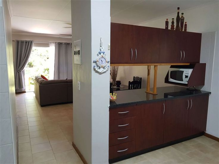 Sea's The Day - Welcome to Sea's The Day.This is a 2 bedroom self-catering townhouse. The unit consists of a main en-suite bedroom with a queen-size bed, a second bedroom with 2 single beds (or king) and an additional ... #weekendgetaways #stlucia #zululand #southafrica
