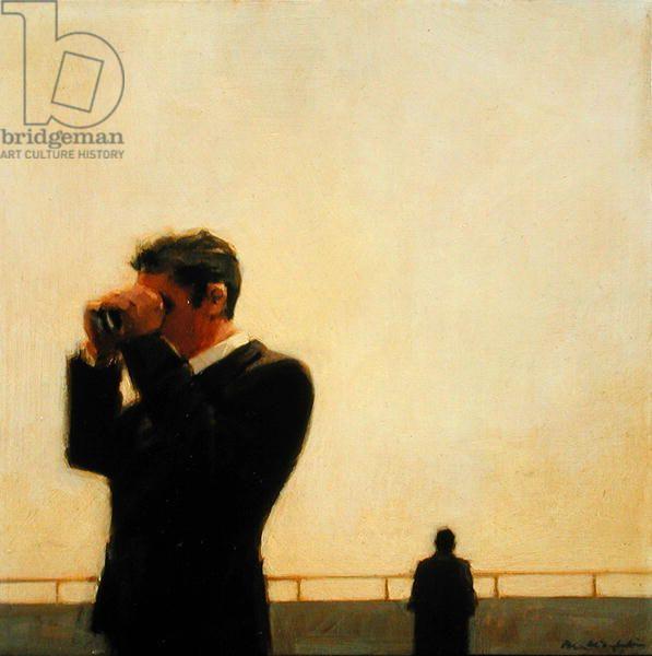 Ben McLaughlin - Thurday: Lingfield: Standard, 2004