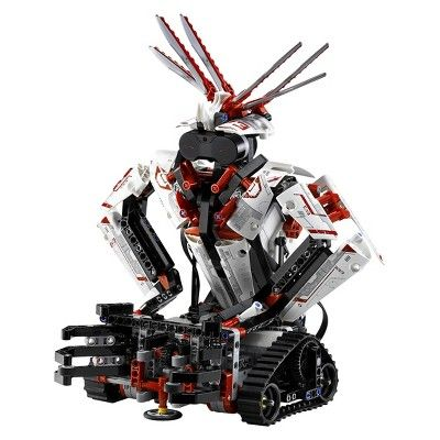 lego mindstorms tic tac toe instructions