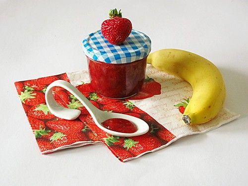 117 best images about marmelade sirup on pinterest. Black Bedroom Furniture Sets. Home Design Ideas
