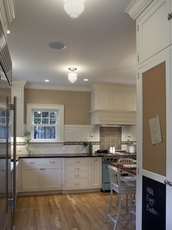 Pantry Doors Design, Pictures, Remodel, Decor and Ideas - page 4