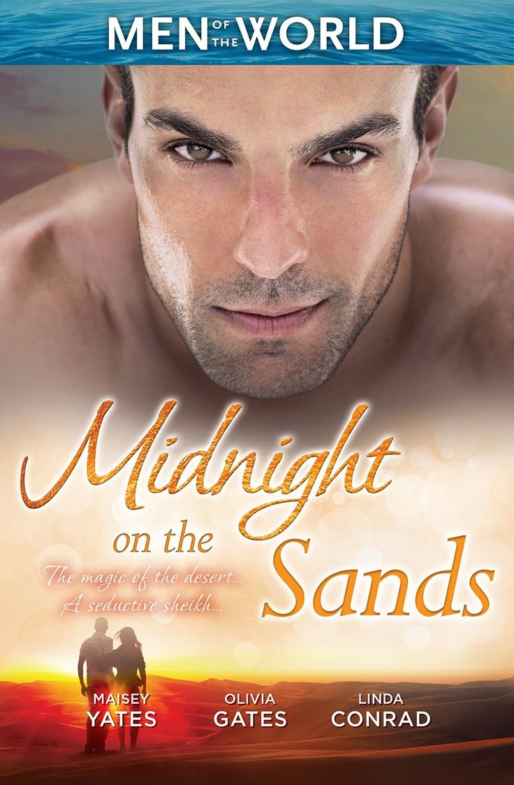 Mills & Boon : Midnight On The Sands/Hajar's Hidden Legacy/To Touch A Sheikh/Her Sheikh Protector - Kindle edition by Maisey Yates, Olivia Gates, Linda Conrad. Contemporary Romance Kindle eBooks @ Amazon.com.