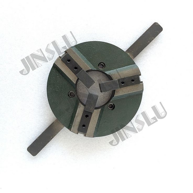 (105.68$)  Watch here - http://ai8ul.worlditems.win/all/product.php?id=32323238027 - Welding Positioner Turntable Accessories Self-centering WP200 3 Jaws Manual Lathe Chuck