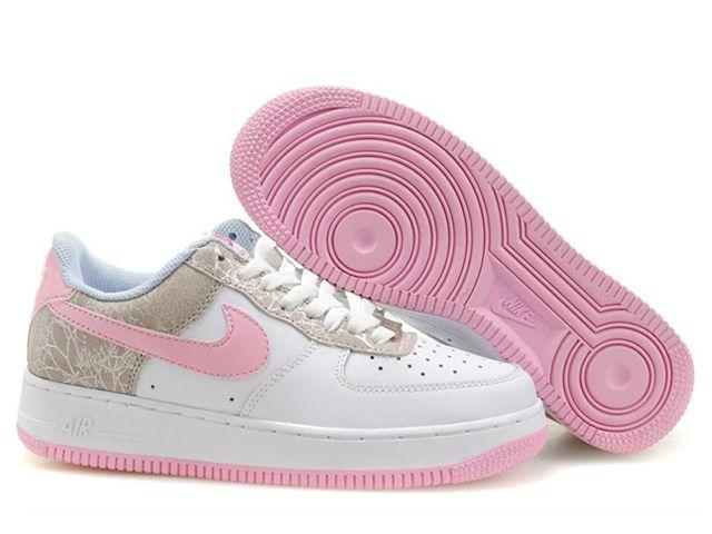 Cheap Bulk Nike Shoes