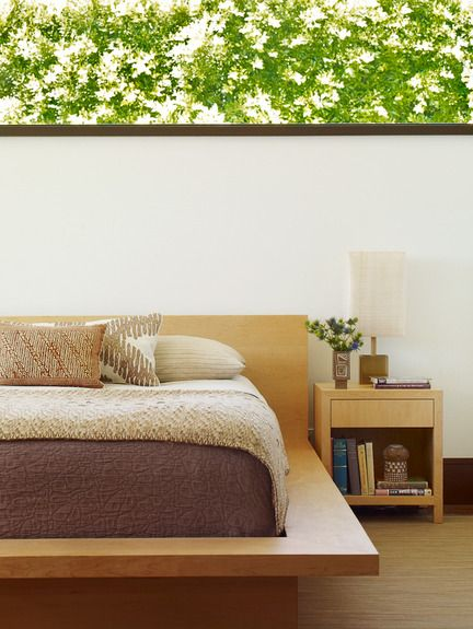 25 Best Rustic Bedframe Images On Pinterest Bedrooms