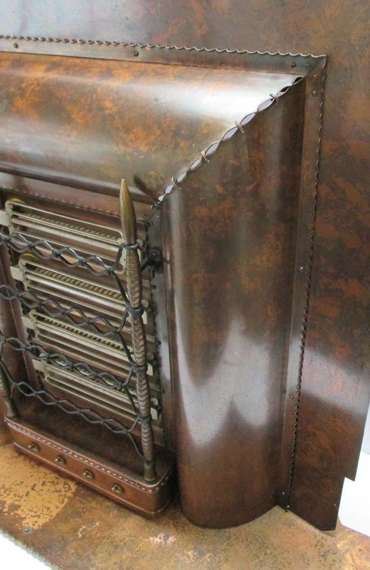 25 melhores ideias de fireplace heater no pinterest lareira a