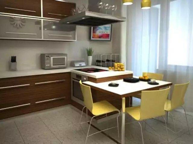 Fantástico Cocinas Y Baños Creativas Columbia Sc Modelo - Ideas para ...