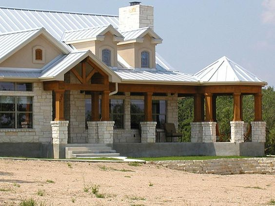 Best 25+ House plans pictures ideas on Pinterest   Metal homes ...