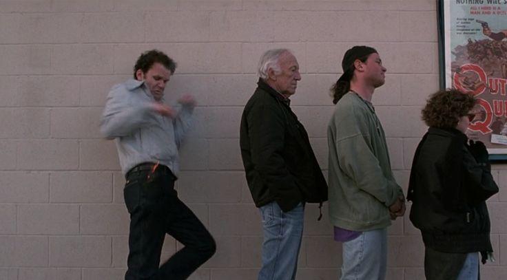 Hard Eight (1996), Paul Thomas Anderson