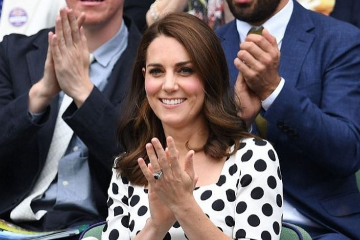 Kate Middleton's most stylish looks   .canadianliving.com