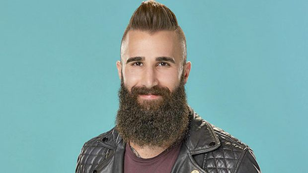 "'Big Brother': 5 Things To Know About Paul, The Surprise Houseguest https://tmbw.news/big-brother-5-things-to-know-about-paul-the-surprise-houseguest Who's ready for more friendship? Paul Abrahamian was the surprise houseguest on the season 19 premiere, but who is he? In case you need a refresher, here's everything to know about the fan favorite.Yes, the season 19 cast of Big Brother was ""expecting the unexpected"" when the premiere aired on June 29, but they never thought that would include…"