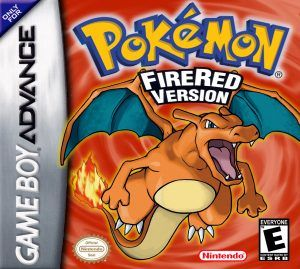 download gba4ios pokemon fire red roms for iphone ipad or iPod running ios 7,8 , 9, 10. Gameboy advance game pokemon firered download, no jailbreak, cheats