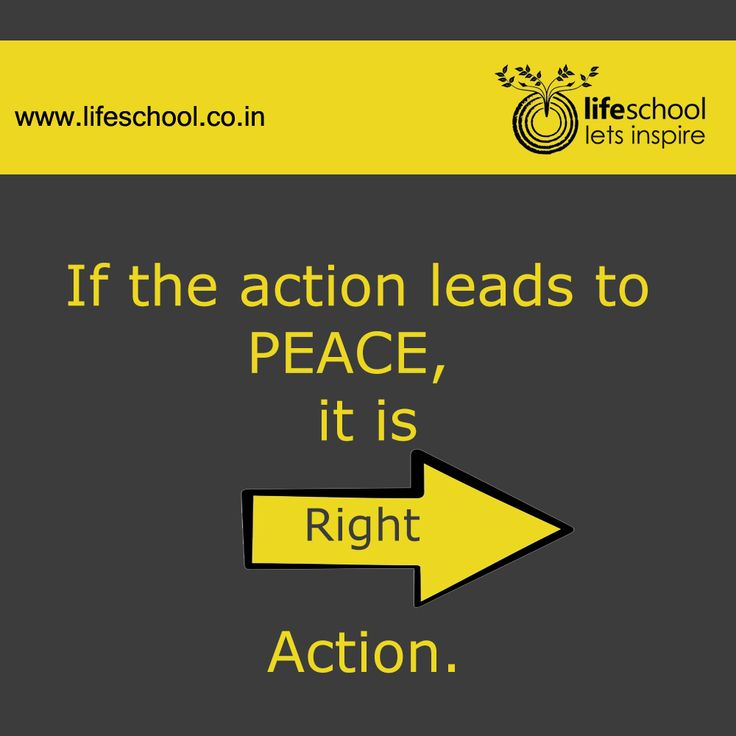 Motivational quotes, Inspirational quotes, Narendra Goidani, Lifeschool Pune, to know more visit us at www.lifeschool.co.in