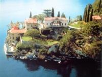 Weddings in Italy Lake Como - Leoeventi
