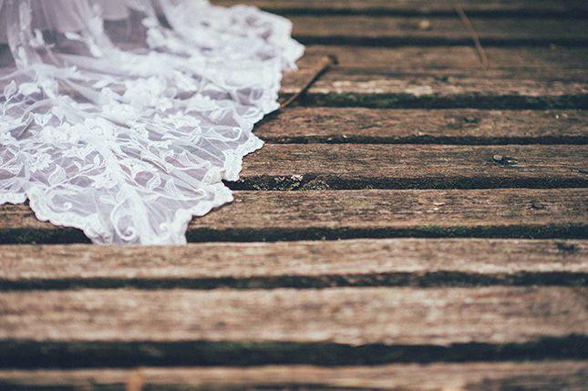 Gaia Photography, YOUNG collaboration shoot, Boho bohemian NSW Australia, Wedding Bridal styled photo, wedding ideas, Hello May magazine, floral Crown, Willowflowersbydesign, Michelle (25)