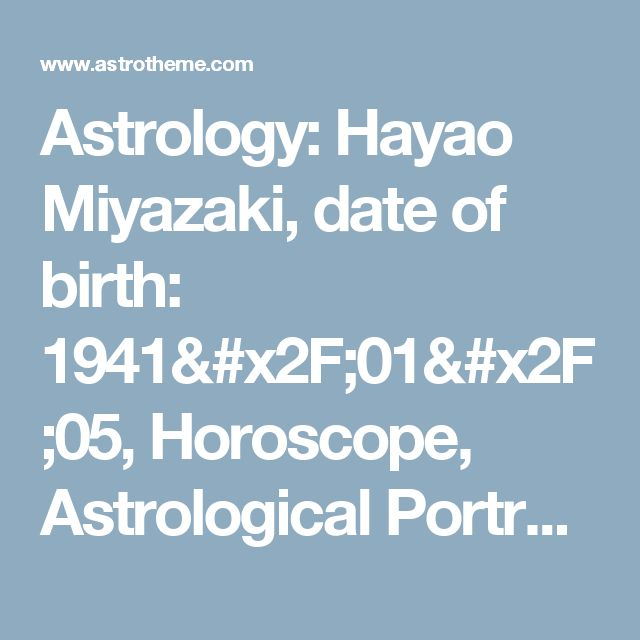 matchmaking horoscope by date of birth Horoscope compatibility for marriage online, horoscope compatibility for marriage by date of birth, horoscope compatibility for marriage chart.