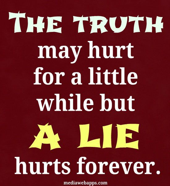 Life Hurts Quotes: Best 20+ Sarcastic Sayings Ideas On Pinterest