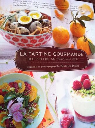 La Tartine Gourmande | watsonkennedy.com | to Read | Pinterest
