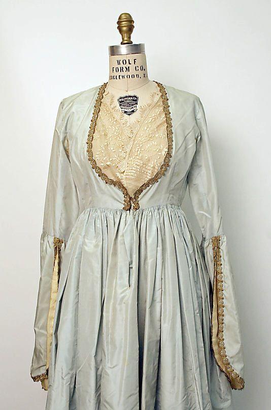 1835–1949