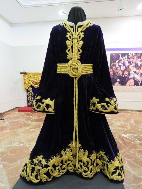 'Jesús. La Fe de un pueblo' -Exposición de la Hermandad de Jesús Nazareno (La Algaba) Primera Parte http://ift.tt/2mtCKiA