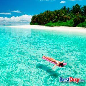 Conoce las atracciones en Tequesquitengo y pasa unas vacaciones inigualables, disfrutando de sus actividades acuáticas y sus centros recreativos.