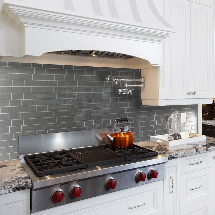 65 Best Back Splash Images On Pinterest: 175 Best Images About Peel And Stick Backsplash On Pinterest