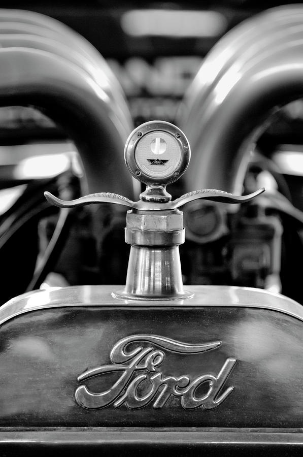 44 best images about hood ornaments on pinterest