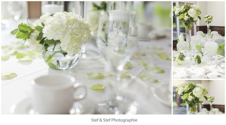 wedding flowers montreal #portrait #real #lifestyle #ideas #photo #photos   Stef & Stef Photographie