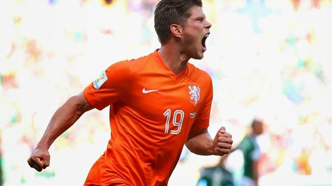 Netherlands 2 - 1 Mexico - Highlights All Goals.