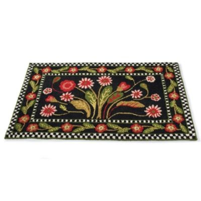 Vera Outdoor Entry Mat