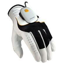 Golfsense - 3D Golf Swing Analyzer #golf #gifts www.bitememore.com