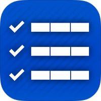 List Master (Lite) by List Logic Software