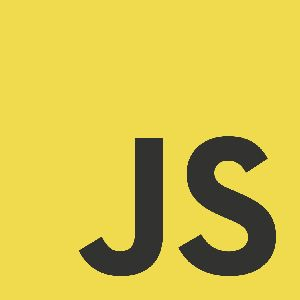 organize your javascript console logging with a custom debug function