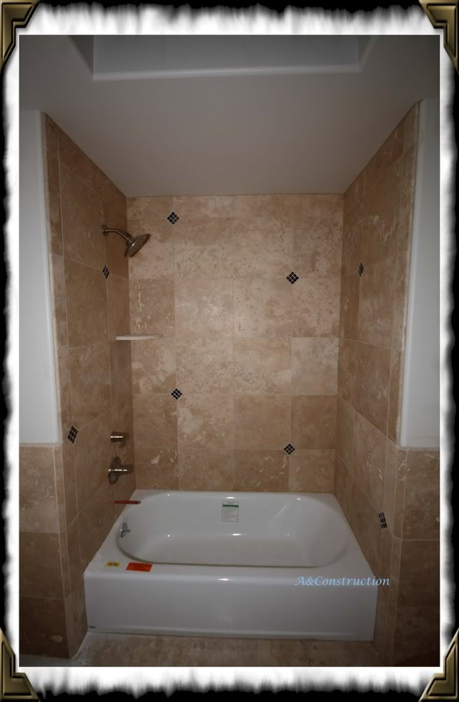 Best Light Medium Mix Travertine Images On Pinterest Bathroom
