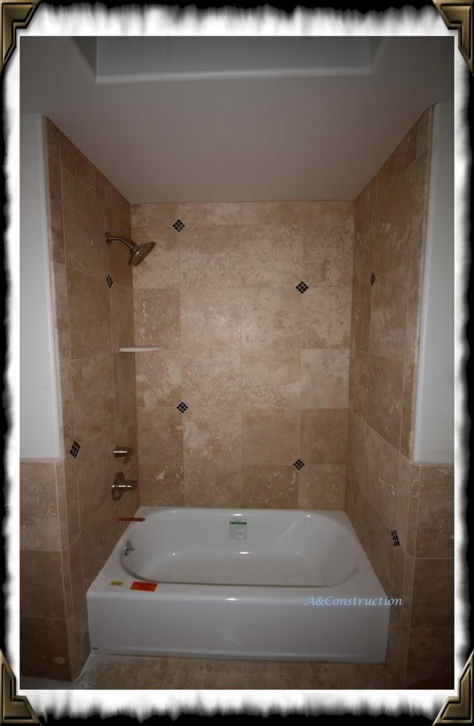 Bathroom Ideas Travertine 24 best light/medium mix travertine images on pinterest | bathroom