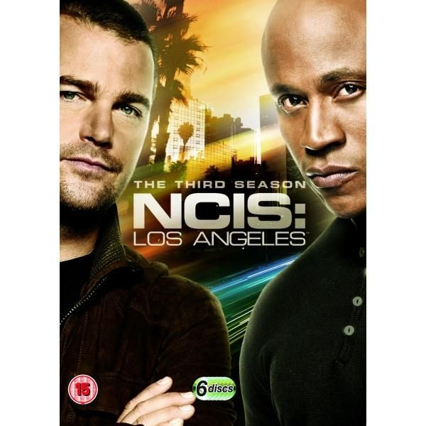 http://ift.tt/2dNUwca | Ncis: Los Angeles - Season 3 DVD | #Movies #film #trailers #blu-ray #dvd #tv #Comedy #Action #Adventure #Classics online movies watch movies  tv shows Science Fiction Kids & Family Mystery Thrillers #Romance film review movie reviews movies reviews