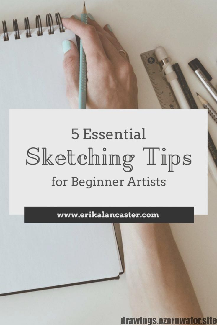 Most current Cost-Free pencil drawing beginner Tips ...
