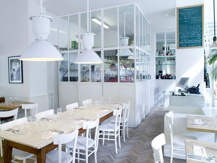 PRIMO RESTAURANT | ANTWERP in the Zurenborg neighborhood 13 Dageraadplaats, 3677-0611
