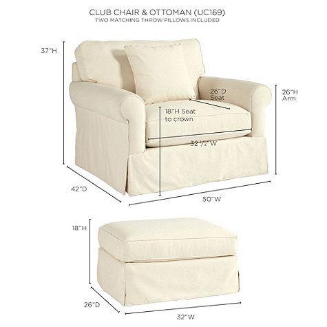 Mejores 22 imágenes de Medidas muebles en Pinterest | Comedores ...