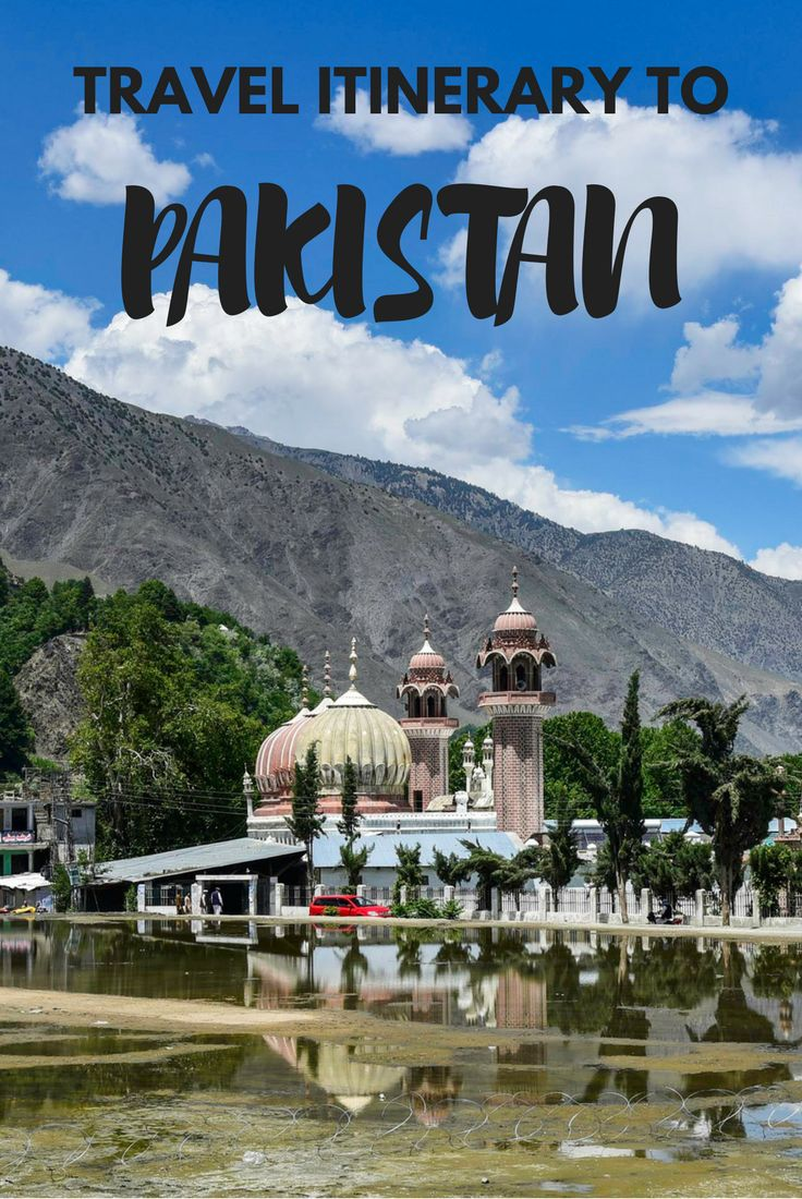 This is the ultimate and most comprehensive Pakistan travel guide available on the internet. A full and complete itinerary for the independent traveler or anyone traveling to Pakistan, which I compiled after 2 months of backpacking in the country. #pakistan #pakistantravel #pakistantraveltips #pakistanculture #pakistantravelcities #pakistantravelbucketlists #pakistantravelphotography #travelpakistanbeautifulplaces #pakistantravelguide #dangerouscountriestovisit