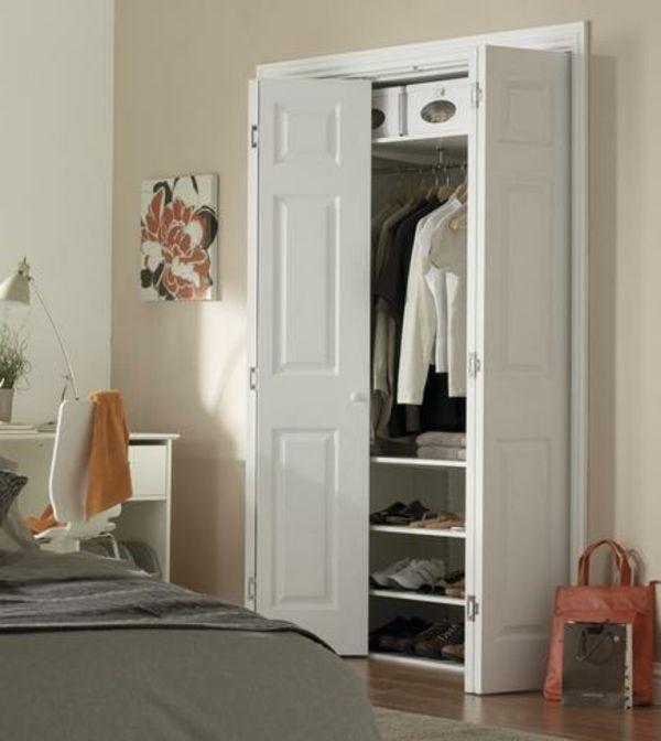 les 42 meilleures images du tableau porte de placard sur pinterest portes de placard armoires. Black Bedroom Furniture Sets. Home Design Ideas