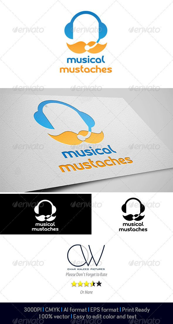 43 best logo templates images on pinterest logo for Best industrial design companies