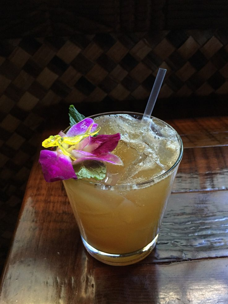 1000+ images about New Orleans Cocktails on Pinterest ...